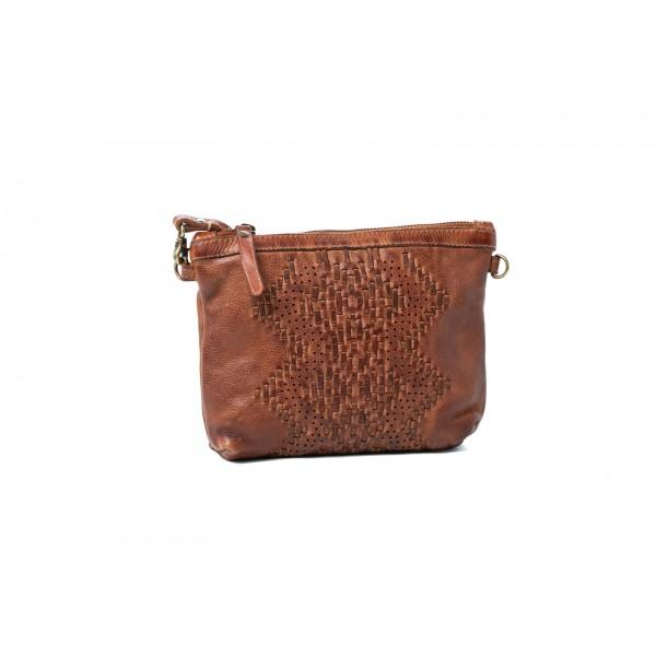 RUGGED HIDE JUDY BAG