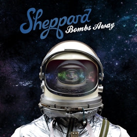 SHEPPARD BOMBS AWAY LP