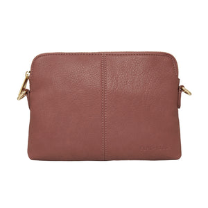 BOWERY WALLET MULBERRY