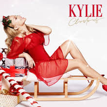 KYLIE CHRISTMAS DELUXE LP
