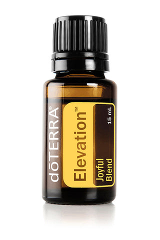 Elevation® 15ml