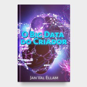 O Big Data do Criador