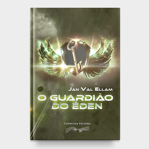 O Guardião do Éden