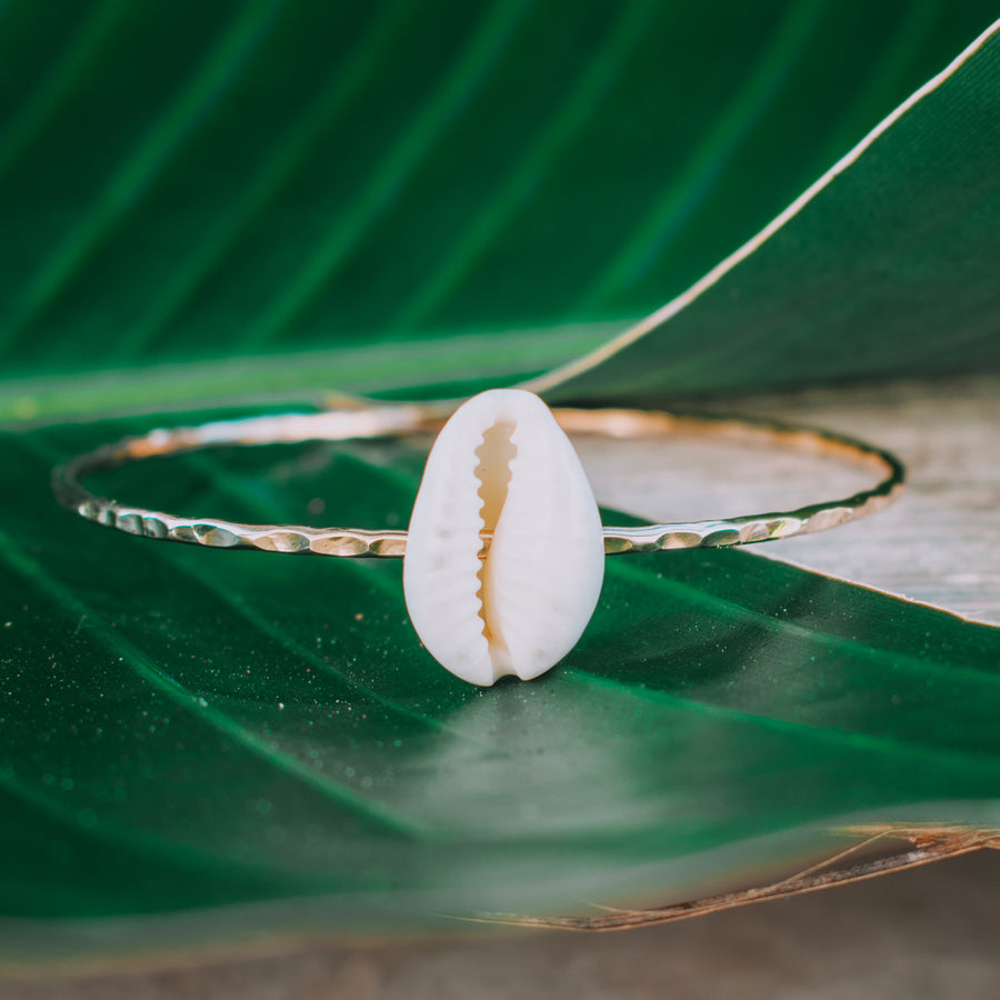 Hapuna Beach Bangle