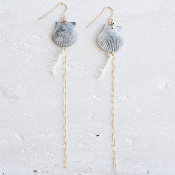Moonrise Dream Earrings