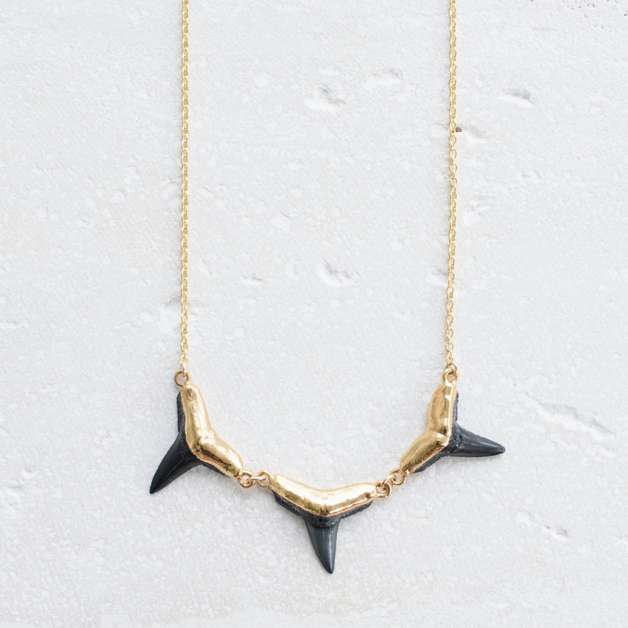 Kua Bay Necklace