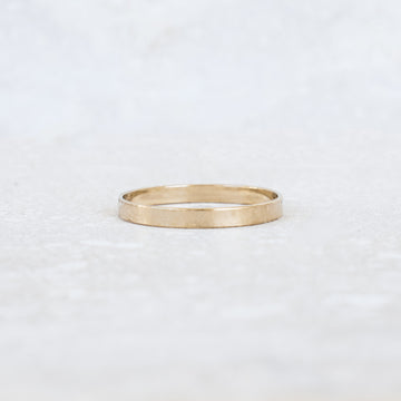 Basic Fiji Ring