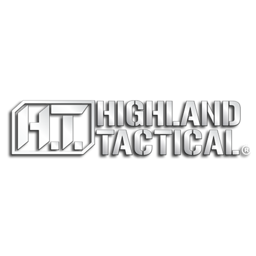 Highland Tactical