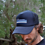 yallingup-coffee-roasting-company-hats