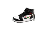 "Hand-Painted AJ 1 (I) Retro High OG - ""Sports Illustrated A Star Is Born"""