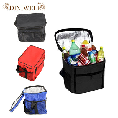 DINIWELL Insulated Food Storage Bag