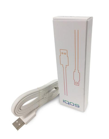 IQOS USB Cable