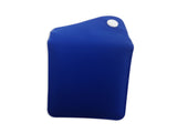 Po-Ketai Portable Heatstick Pocket Pouch Ashtray - Blue