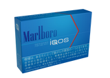 Marlboro Regular Heatsticks - 5 Packs