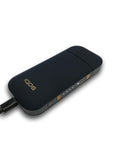 IQOS Charger - Navy - Brand New