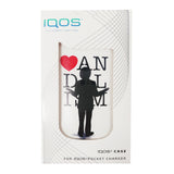 IQOS Case - Vandlism by Nick Walker
