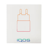 IQOS US/Canada Wall Charger