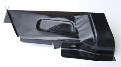 SILL PANEL EXTENSION XR-XY LH