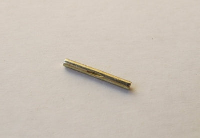 BONNET PIN GROOVED PIN