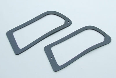 PARK LIGHT GASKET 1971-1973