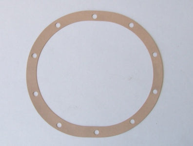 DIFF GASKET 9""