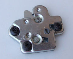 BOOT LATCH 1967-1973 & XR-XB FALCON
