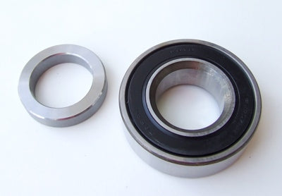 WHEEL BEARING REAR 1964-1973 V8