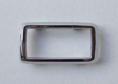 DOOR HANDLE SURROUND CHROME XA-XB