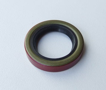 REAR AXLE SEAL 1964-1966 6 CYLINDER