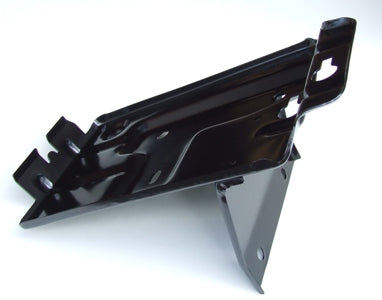 BATTERY TRAY XR-XY FALCON STANDARD