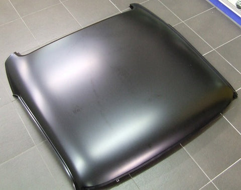 ROOF PANEL 1969-1970 FASTBACK