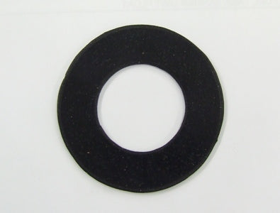 FUEL CAP GASKET  FUEL RESISANT FOR A PERFECT SEAL