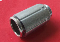 CIGARETTE LIGHTER SOCKET & RETAINER 1964-1970 XR-XY