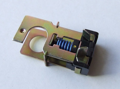BRAKE LIGHT SWITCH 1965-1970 XR-XT