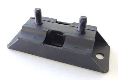 GEAR BOX MOUNT AUTO(FOR MUSTANGS ONLY) AUTO/MANUAL FOR XR-XB FALCON