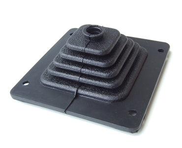 GEAR SHIFT BOOT 1964-1968