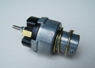 IGNITION SWITCH 1965-1966