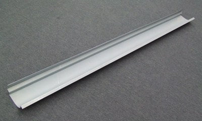 SILL REPAIR PANEL SECTION XR-XY (NO ENDS)