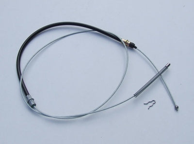 REAR HANDBRAKE CABLE 1967