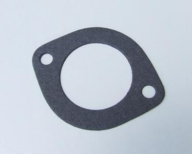 THERMOSTAT GASKET CLEVELAND