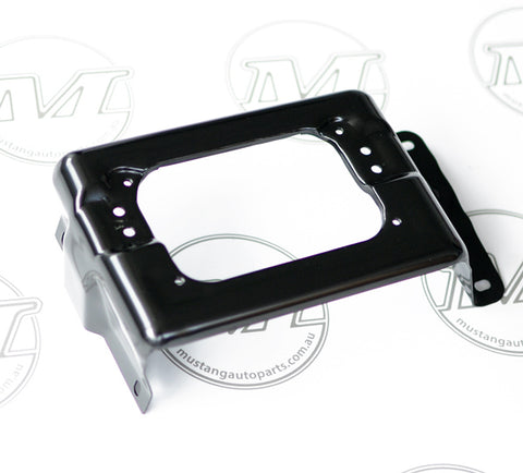 CONSOLE SUPPORT BRACKET FRONT XW-XY MANUAL