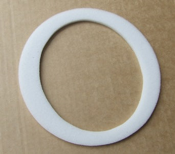 FRESH AIR VENT GASKET XW-Y