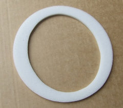 FRESH AIR VENT GASKET XR-XY