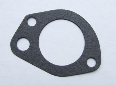 THERMOSTAT GASKET WINDSOR