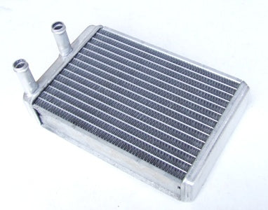 HEATER CORE 1964-1968 WITHOUT AIR CONDITIONING  ALUMINIUM
