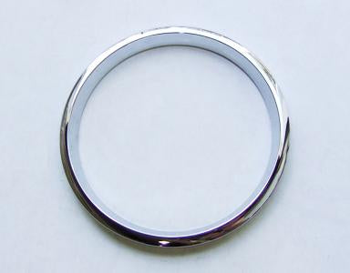 STEERING WHEEL PAD RING XR-XT MUSTANG 1967-1968