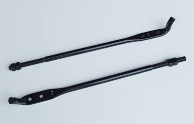 STRUT BAR 1965-1966 ADJUSTABLE - uses 1967-1973 bushes