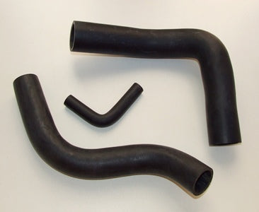 RADIATOR HOSE KIT 289-302