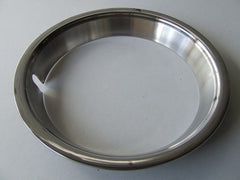14 INCH STAINLESS STEEL WHEEL TRIM