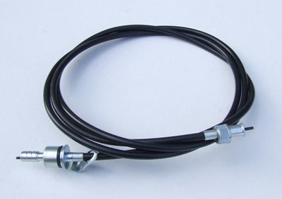SPEEDO CABLE C4 XR-XY